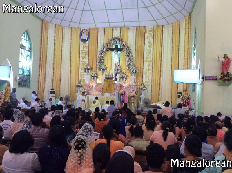 feast-our-lady-of-velankanni-celebrated-yangon-myanmar-29