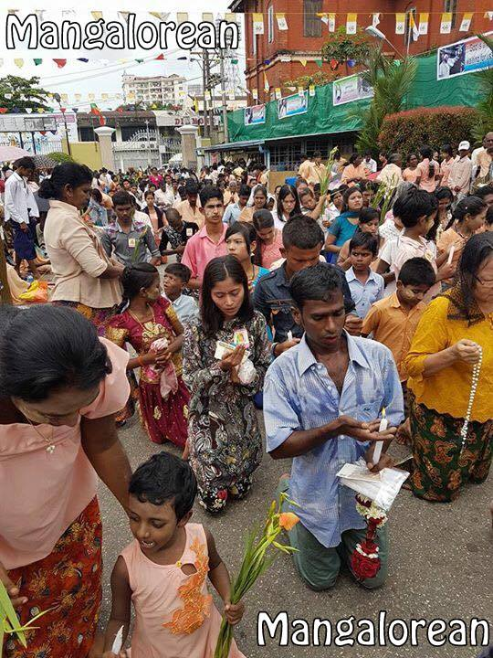 feast-our-lady-of-velankanni-celebrated-yangon-myanmar-33