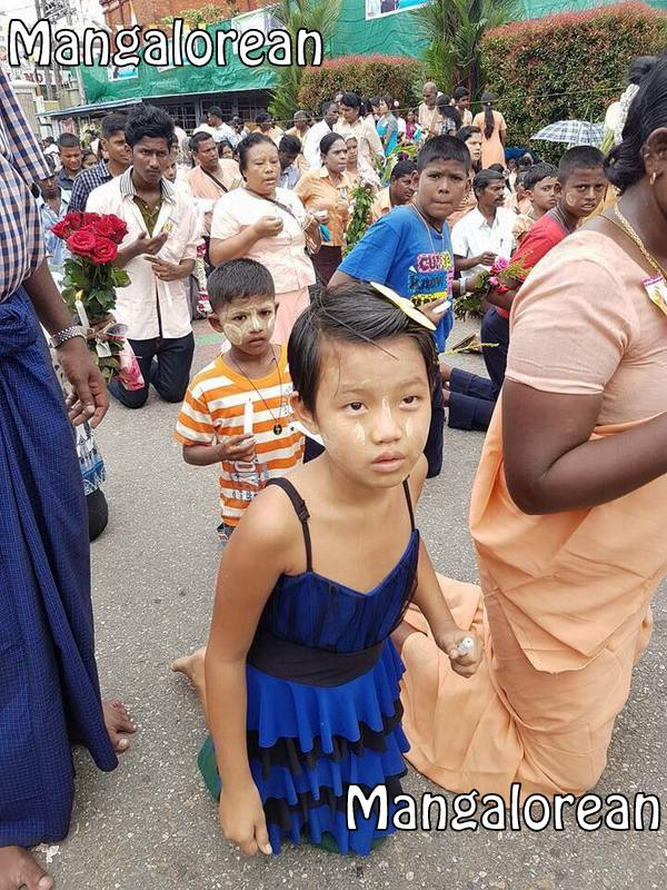feast-our-lady-of-velankanni-celebrated-yangon-myanmar-34