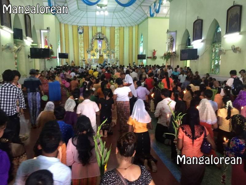 feast-our-lady-of-velankanni-celebrated-yangon-myanmar-35