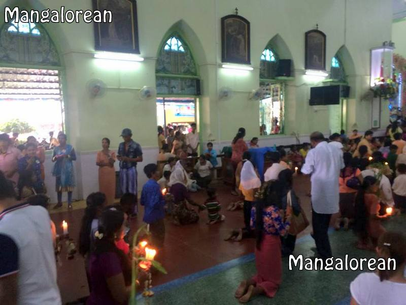 feast-our-lady-of-velankanni-celebrated-yangon-myanmar-40