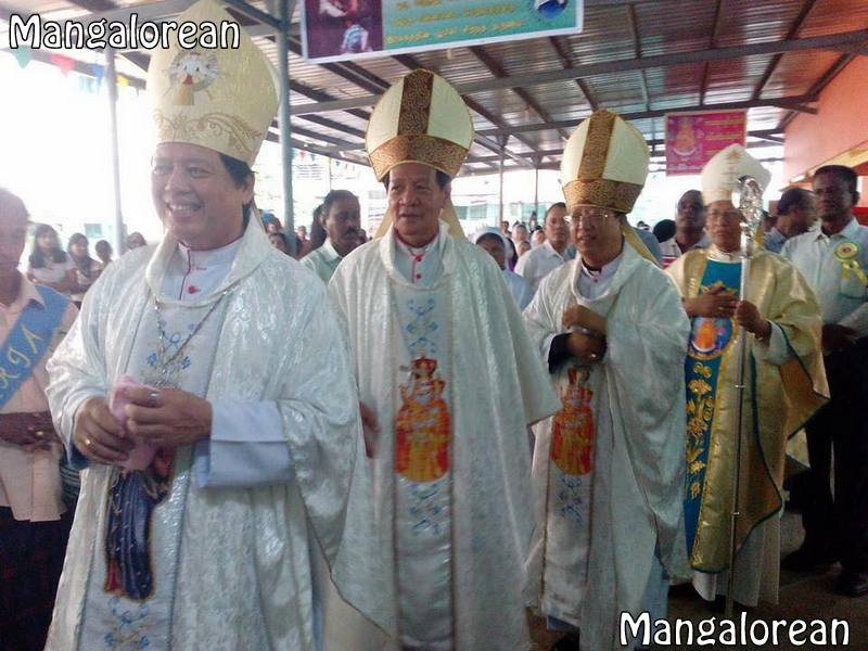 feast-our-lady-of-velankanni-celebrated-yangon-myanmar-7