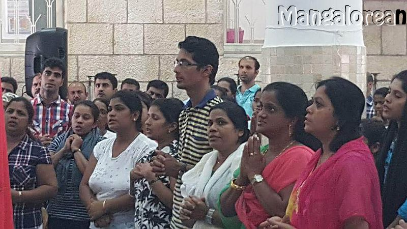 fr-evan-svd-divine-world-missionaries-conducts-special-retreat-holy-land-11