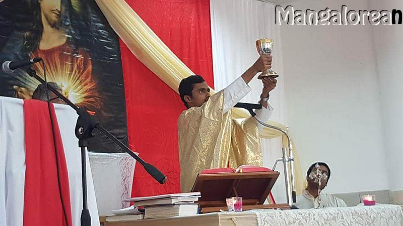 fr-evan-svd-divine-world-missionaries-conducts-special-retreat-holy-land-14
