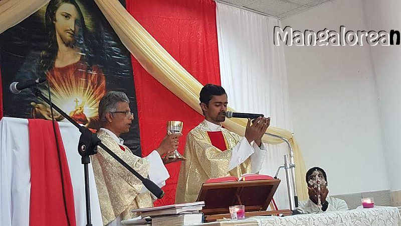 fr-evan-svd-divine-world-missionaries-conducts-special-retreat-holy-land-15