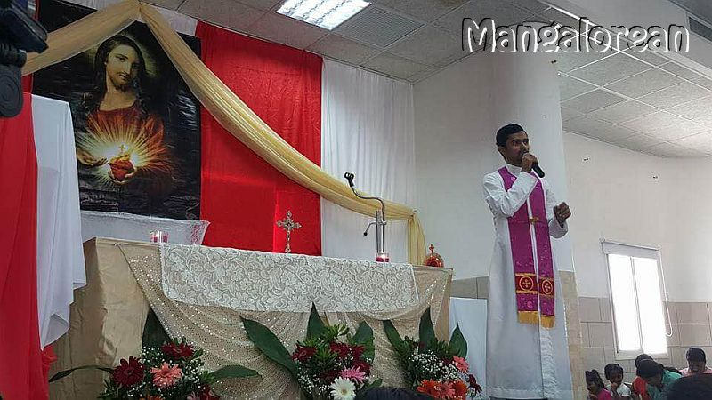 fr-evan-svd-divine-world-missionaries-conducts-special-retreat-holy-land-9