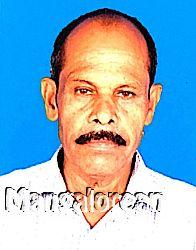 Gabriel-D'Souza-Vijayadka-Mangaluru-01