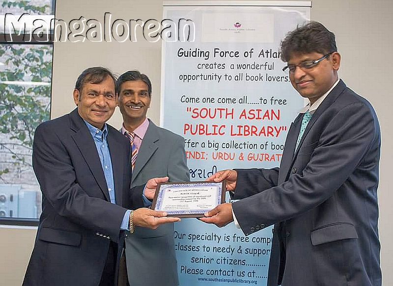 Harold-D'Souza-inaugurates-South-Asian Public-Library-Atlanta (5)