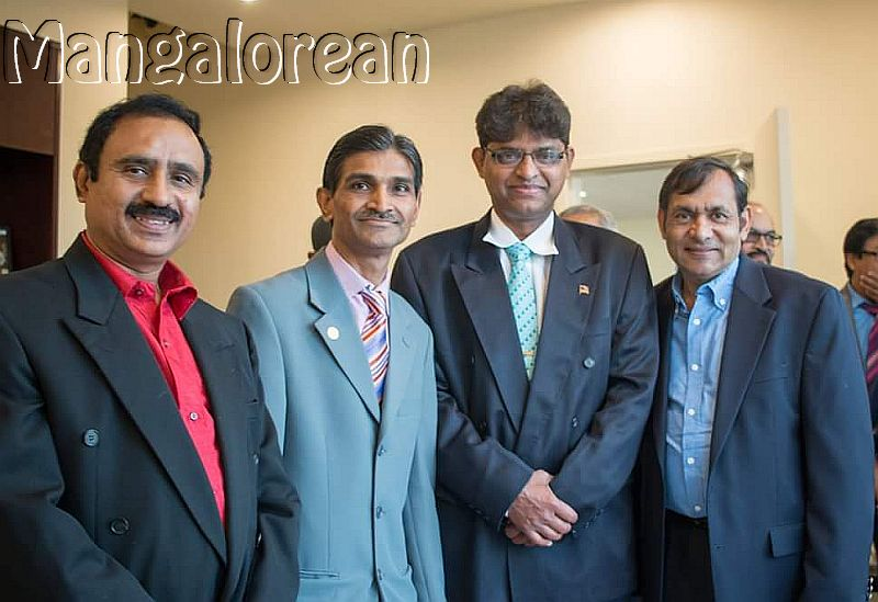Harold-D'Souza-inaugurates-South-Asian Public-Library-Atlanta (6)