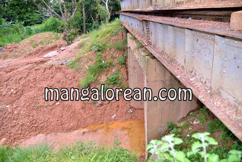 j-r-lobo-jeppu-kudupady-railway-underbridge-20160920-22