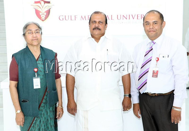 kerala-minister-p-c-george-visits-gulf-medical-university-3