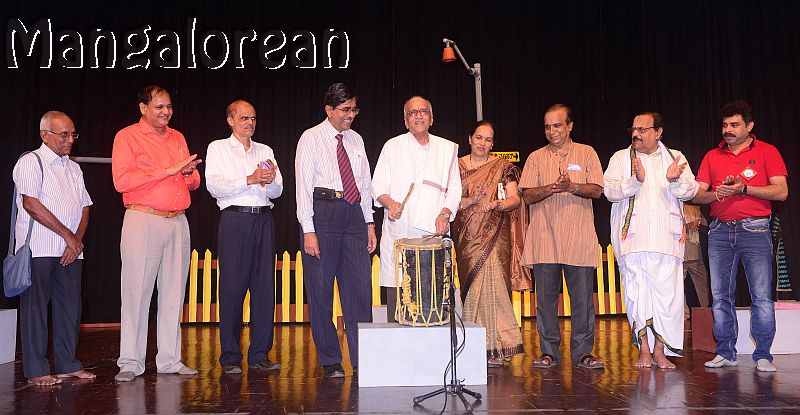 konkani-play-railway-platform-enthralls-packed-audience-7