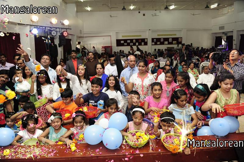 kuwait-brahmavar-welfare-association-celebrates-monthi-fest-1