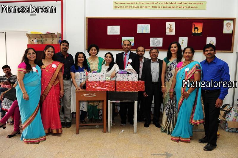 kuwait-brahmavar-welfare-association-celebrates-monthi-fest-137