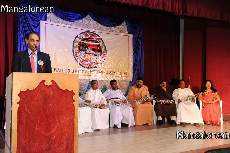 kuwait-brahmavar-welfare-association-celebrates-monthi-fest-28