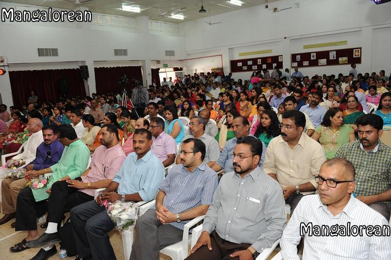 kuwait-brahmavar-welfare-association-celebrates-monthi-fest-31