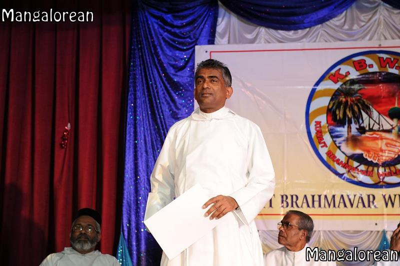 kuwait-brahmavar-welfare-association-celebrates-monthi-fest-34