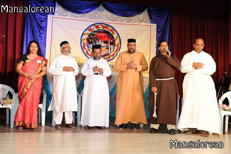 kuwait-brahmavar-welfare-association-celebrates-monthi-fest-61