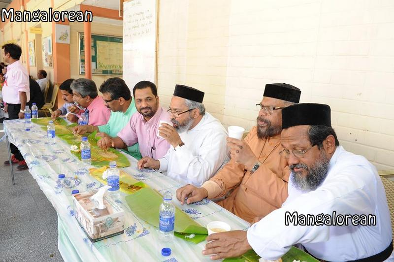 kuwait-brahmavar-welfare-association-celebrates-monthi-fest-81