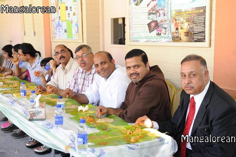 kuwait-brahmavar-welfare-association-celebrates-monthi-fest-83