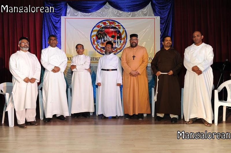 kuwait-brahmavar-welfare-association-celebrates-monthi-fest-9