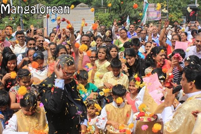 mca-pune-celebrates-monti-fest-40