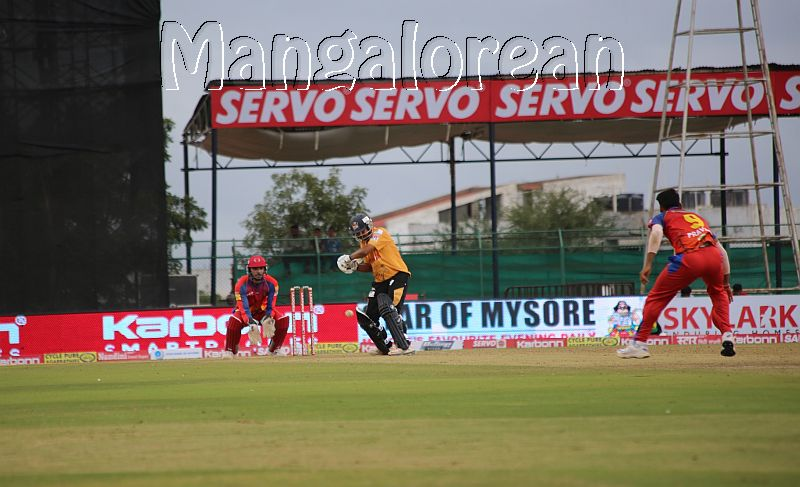 man-of-the-match-dikshanshu-negi-scored-57-not-out