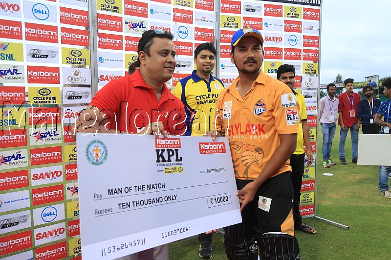 man-of-the-match-dikshanshu-negi