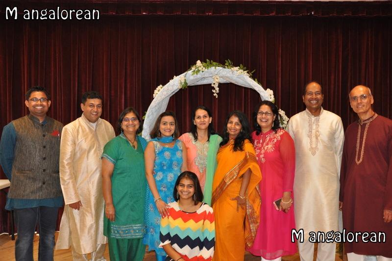 mangalorean-association-dcmdva-celebrates-monti-fest-107