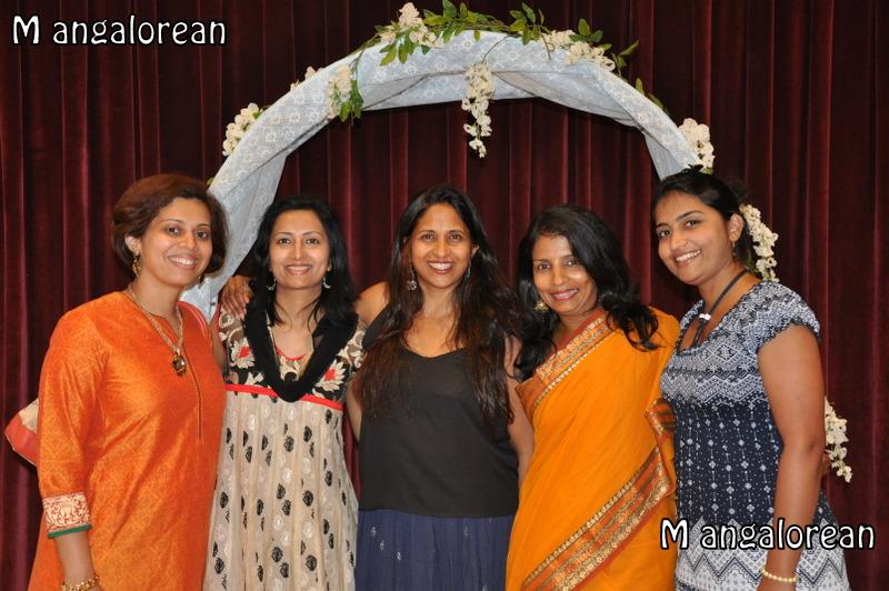 mangalorean-association-dcmdva-celebrates-monti-fest-111