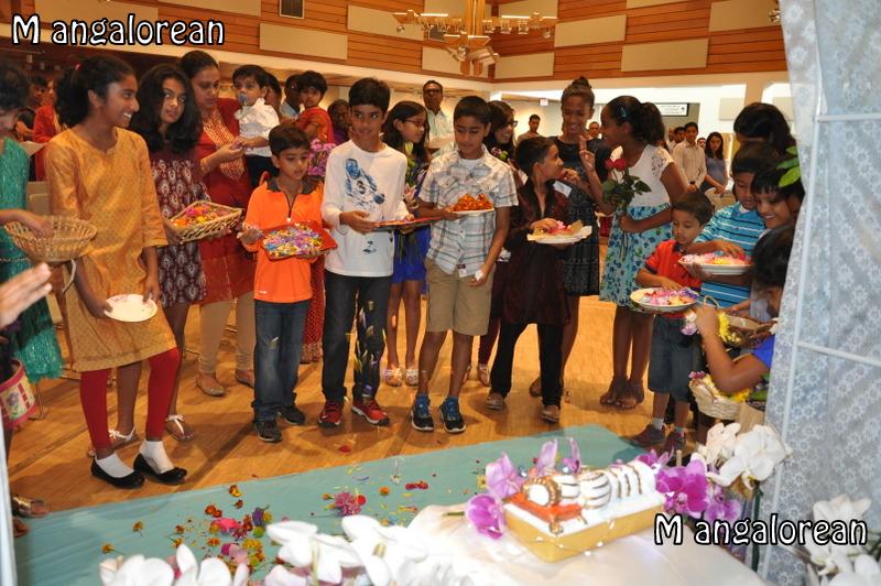 mangalorean-association-dcmdva-celebrates-monti-fest-16