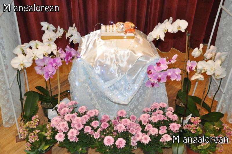 mangalorean-association-dcmdva-celebrates-monti-fest-3