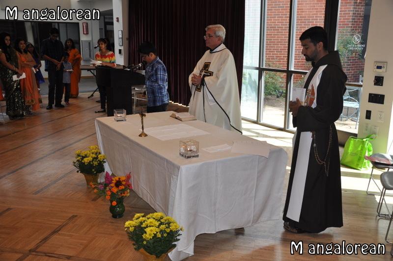 mangalorean-association-dcmdva-celebrates-monti-fest-30