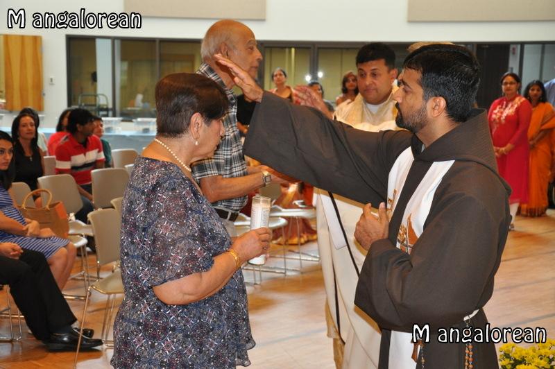 mangalorean-association-dcmdva-celebrates-monti-fest-38