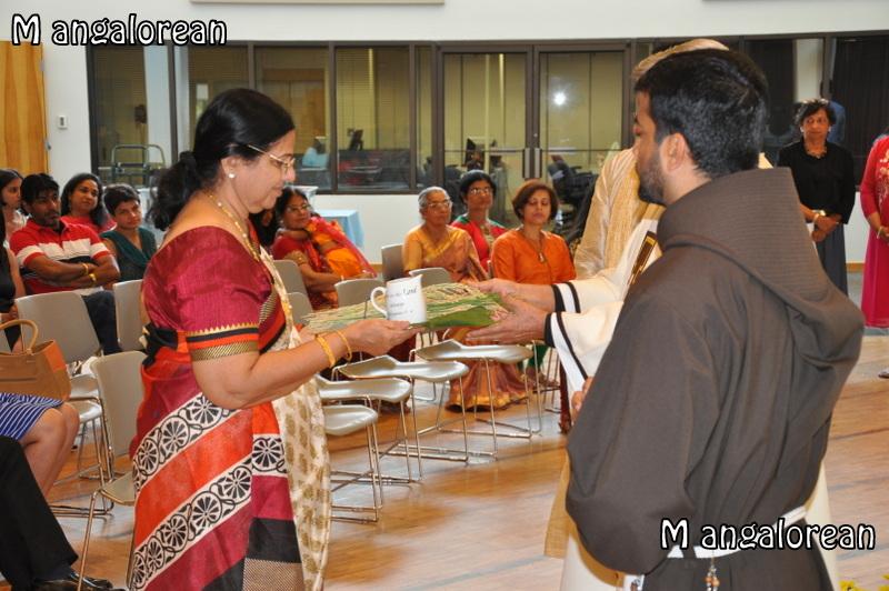 mangalorean-association-dcmdva-celebrates-monti-fest-48