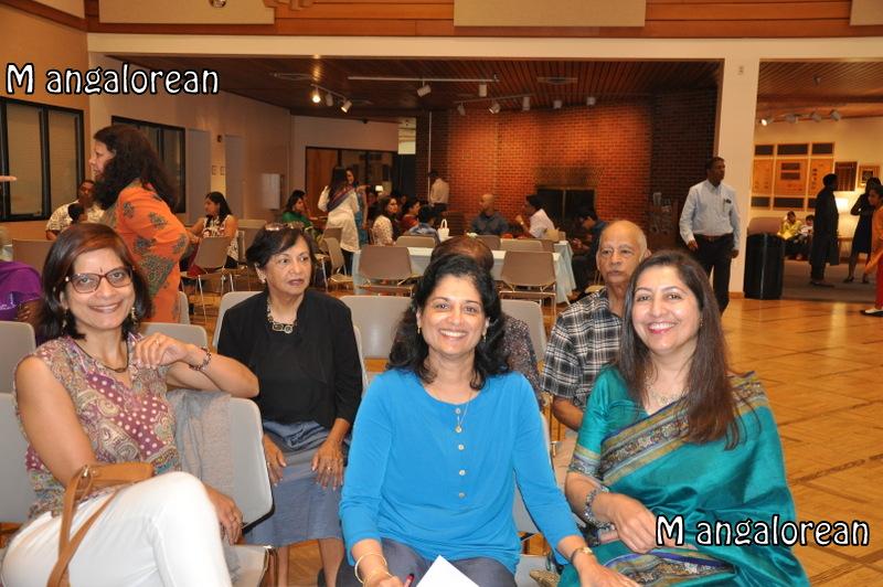 mangalorean-association-dcmdva-celebrates-monti-fest-5