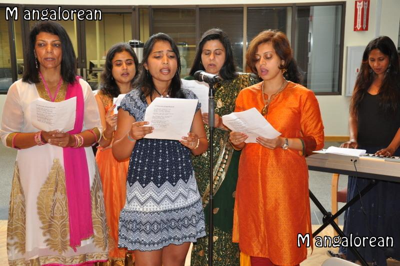 mangalorean-association-dcmdva-celebrates-monti-fest-53