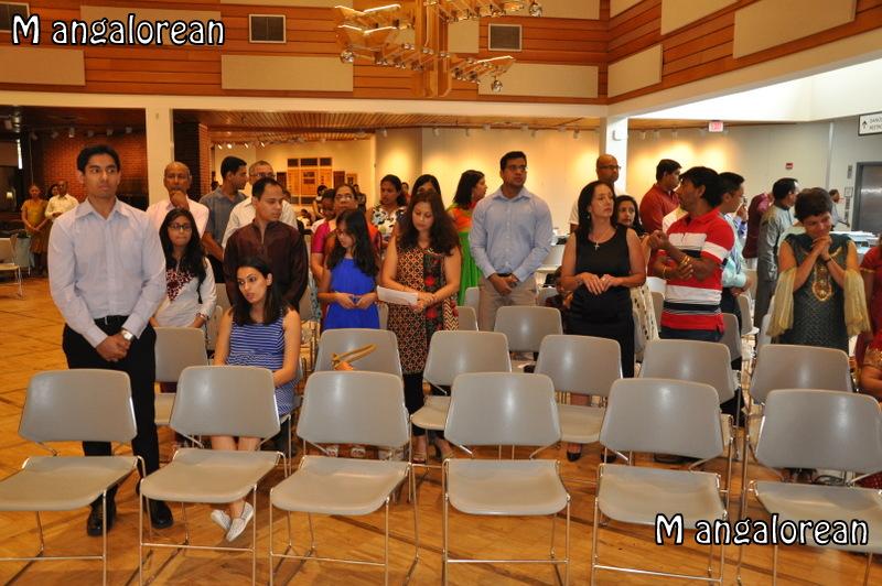 mangalorean-association-dcmdva-celebrates-monti-fest-57