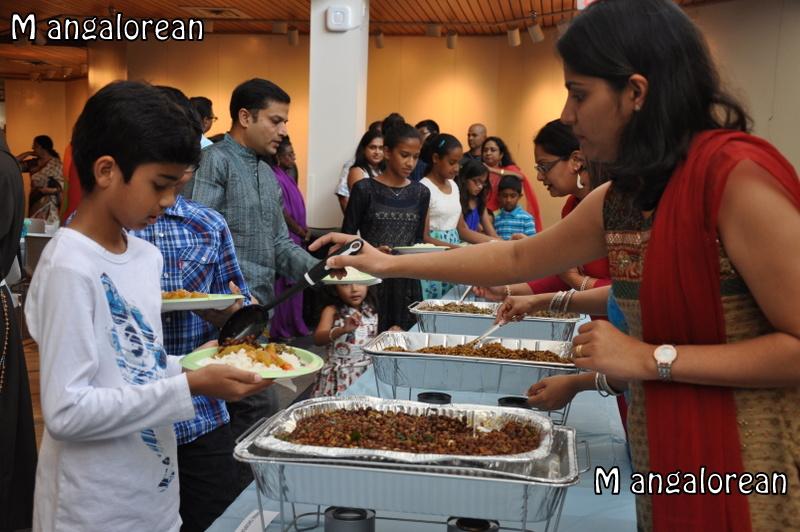 mangalorean-association-dcmdva-celebrates-monti-fest-63