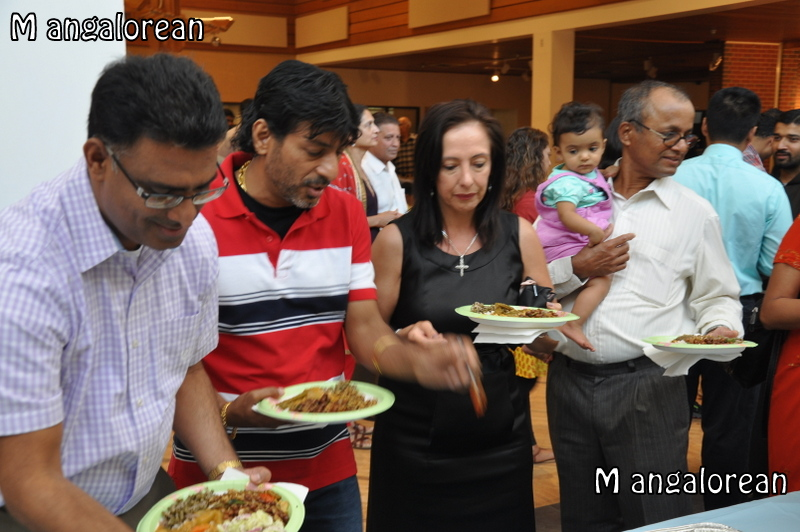 mangalorean-association-dcmdva-celebrates-monti-fest-67