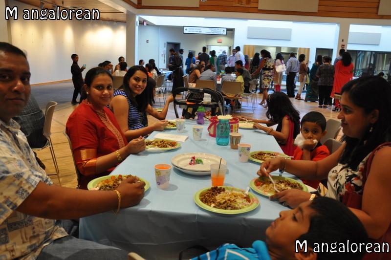mangalorean-association-dcmdva-celebrates-monti-fest-70