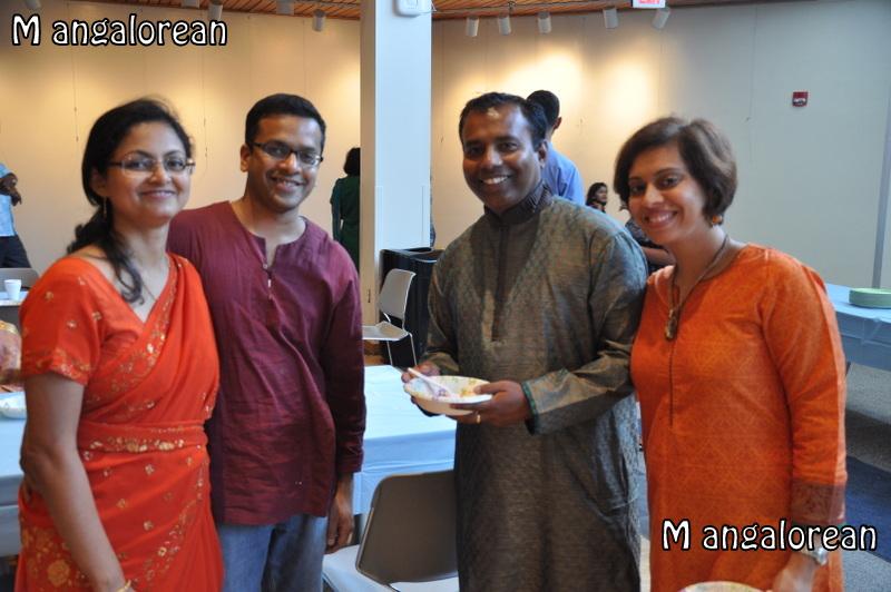 mangalorean-association-dcmdva-celebrates-monti-fest-79