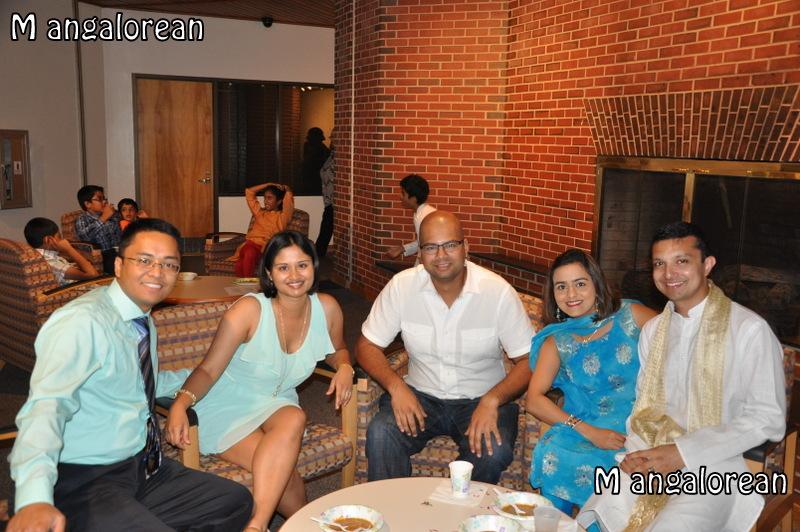 mangalorean-association-dcmdva-celebrates-monti-fest-81