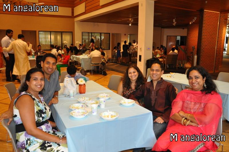 mangalorean-association-dcmdva-celebrates-monti-fest-88