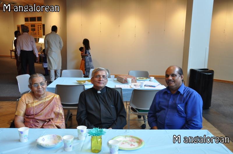 mangalorean-association-dcmdva-celebrates-monti-fest-92