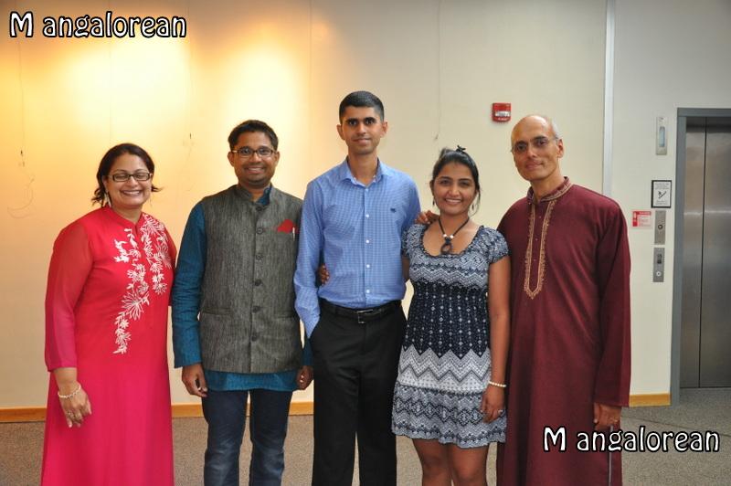 mangalorean-association-dcmdva-celebrates-monti-fest-94