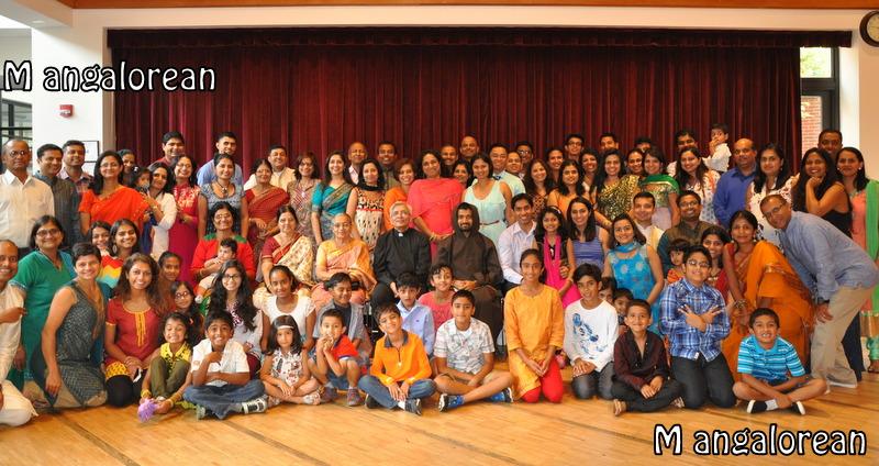 mangalorean-association-dcmdva-celebrates-monti-fest-96