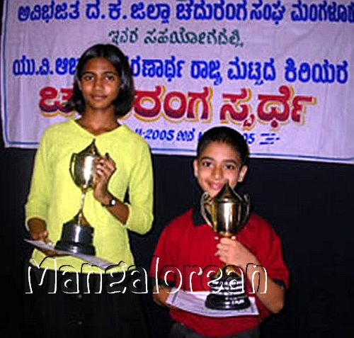Mangalorean-Viani-becomes-First-International-Master-from-District (1)