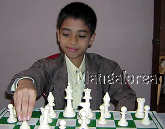 Mangalorean-Viani-becomes-First-International-Master-from-District (3)