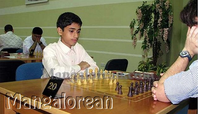 Mangalorean-Viani-becomes-First-International-Master-from-District (5)